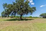 10602 Low Oak Terrace - Photo 86