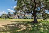10602 Low Oak Terrace - Photo 87