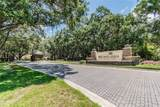 10602 Low Oak Terrace - Photo 89