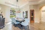 10602 Low Oak Terrace - Photo 9