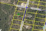 18223 Retriever Road - Photo 1