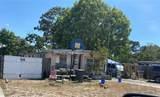 4334 Morlock Lane - Photo 1