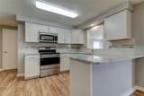 12725 102ND Street - Photo 3