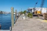 1078 Island Avenue - Photo 2