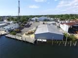 1078 Island Avenue - Photo 3