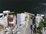 1078 Island Avenue - Photo 4