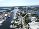 1078 Island Avenue - Photo 7