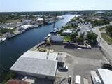 1078 Island Avenue - Photo 8