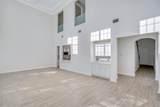 300 Newbury Place - Photo 54