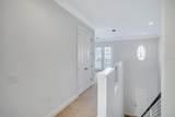 300 Newbury Place - Photo 62