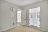 300 Newbury Place - Photo 64