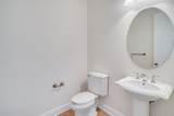 300 Newbury Place - Photo 70