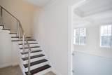 300 Newbury Place - Photo 71