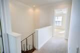 300 Newbury Place - Photo 72
