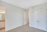 300 Newbury Place - Photo 75