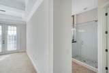 300 Newbury Place - Photo 79