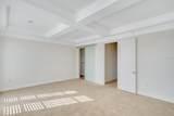 300 Newbury Place - Photo 84