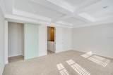 300 Newbury Place - Photo 85