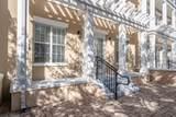 300 Newbury Place - Photo 92