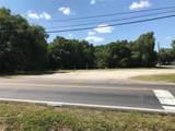 1103 Belleair Road - Photo 1