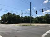 1103 Belleair Road - Photo 2