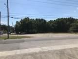 1103 Belleair Road - Photo 3