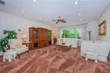 8751 Cranes Roost Drive - Photo 18