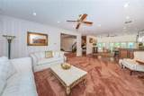 8751 Cranes Roost Drive - Photo 20