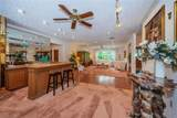 8751 Cranes Roost Drive - Photo 21