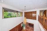 8751 Cranes Roost Drive - Photo 29
