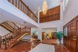 8751 Cranes Roost Drive - Photo 30