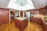 8751 Cranes Roost Drive - Photo 32