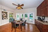 8751 Cranes Roost Drive - Photo 34
