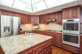 8751 Cranes Roost Drive - Photo 35