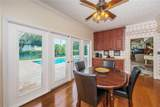 8751 Cranes Roost Drive - Photo 37