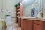8751 Cranes Roost Drive - Photo 42