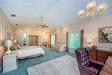 8751 Cranes Roost Drive - Photo 44