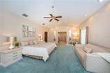 8751 Cranes Roost Drive - Photo 45