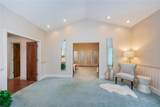 8751 Cranes Roost Drive - Photo 46