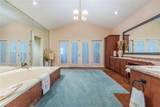 8751 Cranes Roost Drive - Photo 47