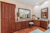8751 Cranes Roost Drive - Photo 49