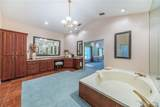 8751 Cranes Roost Drive - Photo 50