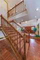 8751 Cranes Roost Drive - Photo 51