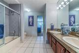 8751 Cranes Roost Drive - Photo 56