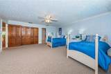 8751 Cranes Roost Drive - Photo 59