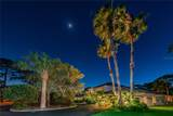 8751 Cranes Roost Drive - Photo 6