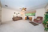 8751 Cranes Roost Drive - Photo 60
