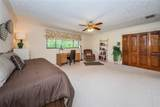 8751 Cranes Roost Drive - Photo 61