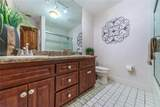 8751 Cranes Roost Drive - Photo 62