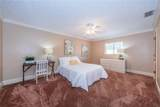8751 Cranes Roost Drive - Photo 63